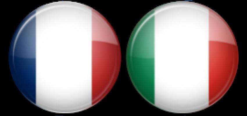 Trasporti Italia Francia Spedizioni E Logistica